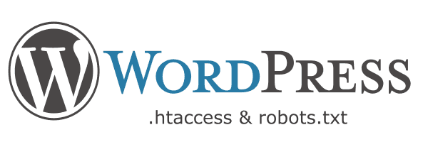 wp-htaccess